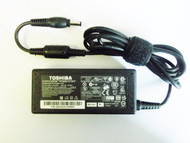 Toshiba PA-1700-01 Power Adapter 19V 3.42A