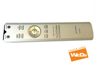 Marantz RC001MS Internet Device Remote Control