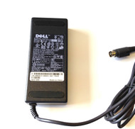 Dell ADP-90FB REV.B Power Supply Adaptor 20V 4500mA 4 PIN DIN R0423 PA-9 Family