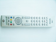 Philips RC 4363/01 DVD Remote Control DVDR9000H