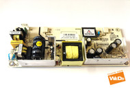 Akura APLDVD2049W-HDID APLDVD2YR1968 LCD TV Power Supply Board AYL220203