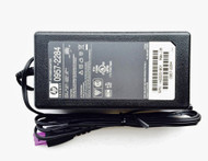 HP 0957-2284 OfficeJet 6500 Power Supply AC Adapter 32V 1560mA
