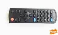 ViewSonic CN1082 Projector Remote Control