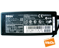DELL ADP-50SB C AC ADAPTER 19V 2.64A