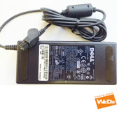 DELL ADP-70EB PA-6 FAMILY AC ADAPTER 20V 3.5A GENUINE