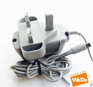 NINTENDO WAP-002 POWER SUPPLY AC ADAPTER 4.6V 900mA 2DS 3DS XL DSi