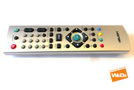 Bush LCD32TV016HD LCD37TV016HD LCD TV Remote Control
