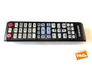 Samsung AH59-02328A Home Theater Remote Control HTC9930