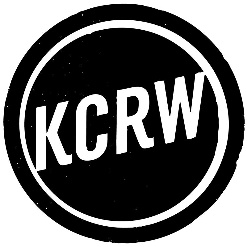 kcrw-logo-whitebg.png