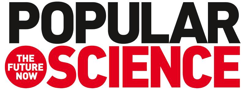 popsci-logo.png