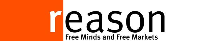 reason-logo.png