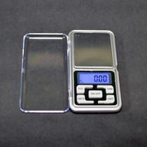 0.01g - 200g digital scale