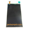 Nokia N8 LCD Screen from www.parts4rpair.com