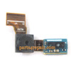 Samsung Galaxy Nexus I9250 Front Camera from www.parts4repair.com