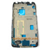 we can offer HTC One X Front Faceplate Cover