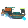 Motorola Atrix 4G MB860 Camera Flex Cable