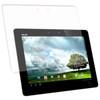3X Asus Eee Pad TF201 Screen Protector LCD Film from www.parts4repair.com