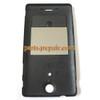 Back Cover OEM for Sony Xperia TX LT29i -Black