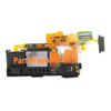 Sony Xperia TX LT29i Sensor Flex Cable from www.parts4repair.com