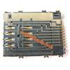 Samsung I8530 Galaxy Beam SIM Tray Holder from www.parts4repair.com