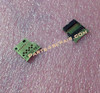 Nokia 700 SIM Holder from www.parts4repair.com