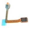 Samsung Galaxy Note II N7100 Power Flex Cable