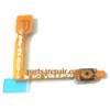 Samsung Galaxy Note II N7100 Power Flex Cable from www.parts4repair.com
