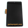 Asus Google Nexus 7 Complete Screen Assembly from www.parts4repair.com