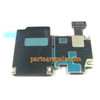 We can offer SIM Holder for Samsung I9500 Galaxy S4