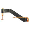 USB Connector Flex Cable for Samsung Galaxy Note 10.1 N8000 from www.parts4repair.com