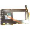 We can offer PCB Main Board for Nokia Lumia 920