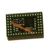 We can offer WiFi IC for Samsung Galaxy Note II N7100/I9300