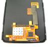 Complete Screen Assembly with Bezel for Motorola RAZR I XT890
