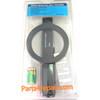 Portable Hand Held Type Security Metal Detector