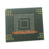 We can offer Flash Chip with Program for Samsung I9300 Galaxy S III