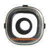 Camera Ring Cover for Samsung I9500 Galaxy S4