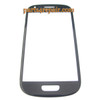 Glass Lens for Samsung I8190 Galaxy S III mini -Blue from www.parts4repair.com