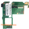 PCB Main Board for Asus Google Nexus 7 16GB (WIFI)