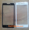 Touch Lens Screen for Motorola Droid RAZR HD XT926 from www.parts4repair.com