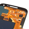 Complete Screen Assembly for Samsung I9190 Galaxy S4 mini -Blue
