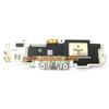 Loud Speaker Module for Samsung Galaxy Mega 6.3 I9200