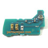 Antenna Board for Sony Xperia Z L36H from www.parts4repair.com