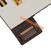 SIM Holder Flex Cable for HTC One SV (Used)