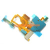 You can find original Memory Contact Holder Flex Cable for Sony Xperia ion LTE LT28