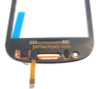 Touch Screen Digitizer for Samsung Galaxy Fame S6810 -Black