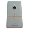Back Housing Cover for Nokia Lumia 925 -Gray