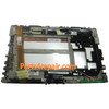 Complete Screen Assembly with Bezel for Asus Transformer TF101