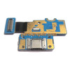 REV 1.5 Dock Charging Flex Cable for Samsung Galaxy Note 8.0 N5100