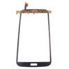 Touch Screen Digitizer OEM for Samsung Galaxy Mega 6.3 I9200 -Black