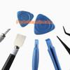 2408A-1 Versatile 16 In 1 Repair Tool Kit Screwdrivers PC Phone